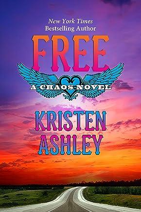 Free (Chaos Series Book 7) (English Edition)