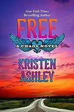 Best kristen ashley read free Reviews