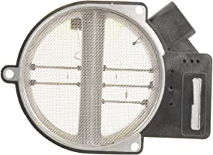 Cardone Select 86-8411 New Mass Air Flow (MAF) Sensor