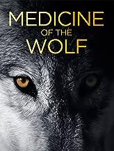 dr medicine wolf