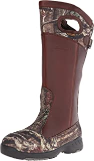 Best rocky athletic mobility snake boots Reviews