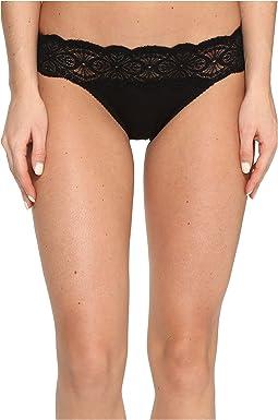 Sonia Intimates Lowrider Bikini