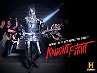Knight Fight Season 1