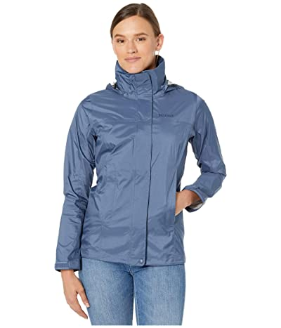 Marmot PreCip(r) Eco Jacket (Storm) Women