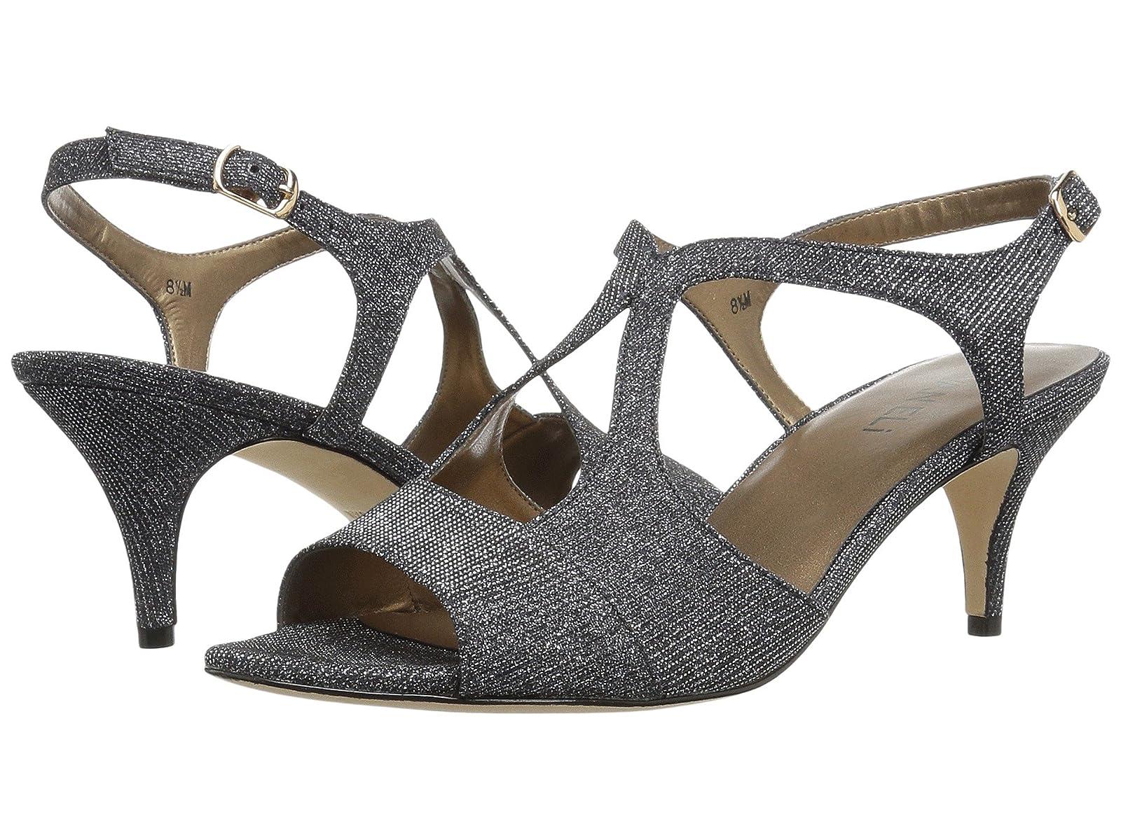 Vaneli LeonieCheap and distinctive eye-catching shoes