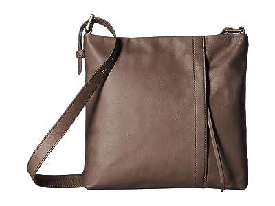 Hobo Drifter (Shadow) Cross Body Handbags