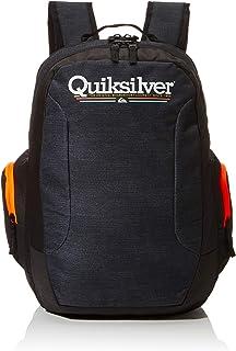 Quiksilver Schoolie Youth, Sac à Dos. Fille, Taille Unique