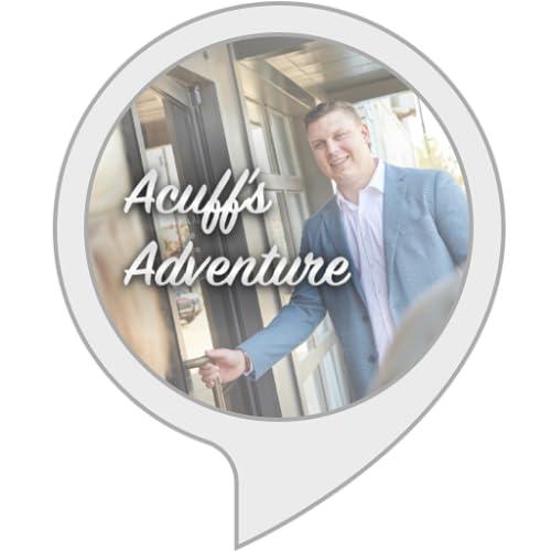 Acuff's Adventure