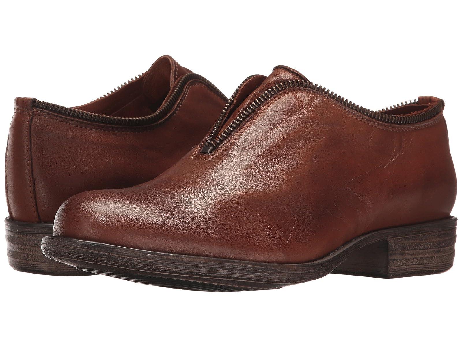 Miz Mooz LauralynCheap and distinctive eye-catching shoes