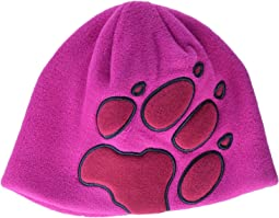 Jack Wolfskin - Front Paw Hat (Infant/Toddler/Little Kids/Big Kids)
