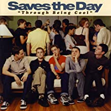 Best saves the day albums Reviews