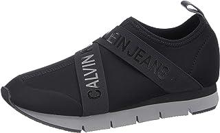 Calvin Klein TONIA Kadın Spor Ayakkabılar