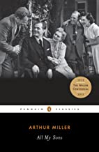 Download All My Sons (Penguin Classics) PDF