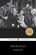All My Sons (Penguin Classics) PDF
