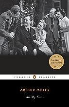 Best arthur miller books Reviews
