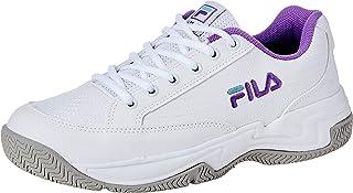 Tênis Grand Prix, Fila, Feminino