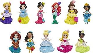 Best disney princess little kingdom pocahontas Reviews