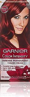 Garnier Color Intensity 6.60 Intense ruby Haircolor100 gm