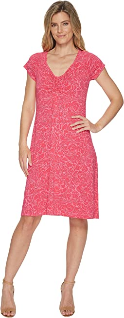 Fresh Produce Waves Emma Dress