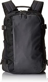 Dell Premier Backpack (1PD0H)