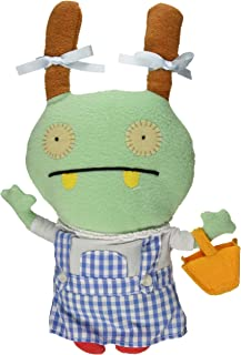 Best ugly doll wizard of oz Reviews