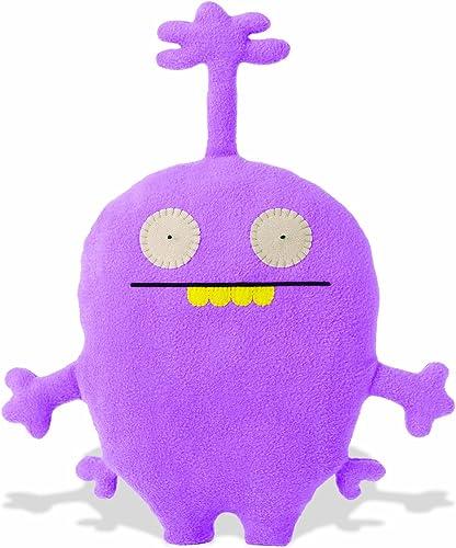 UglyDolls  7  Niimah Little Plush