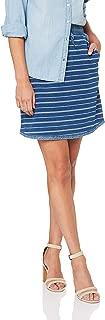 Elm Women's GO My Way Skirt