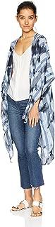 Women's Wavedream Kimono Top