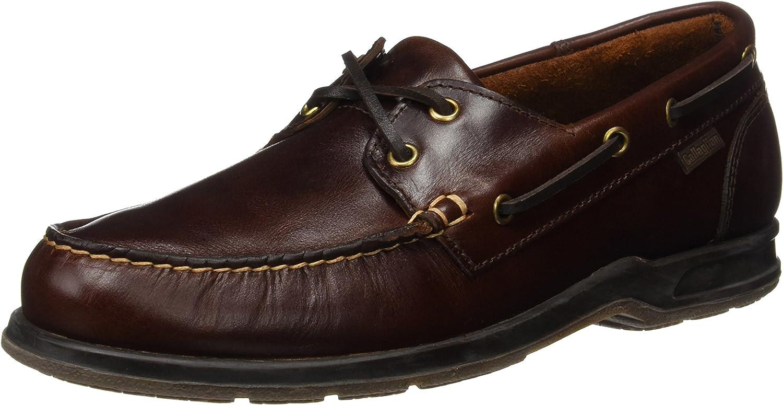 b3939a2d92f Callaghan Men's shoes Boat Sea-Walker buzg523a12030-New Shoes - www ...