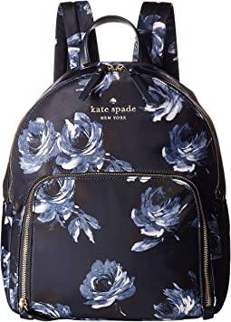 Kate Spade New York - Watson Lane Night Rose Hartley