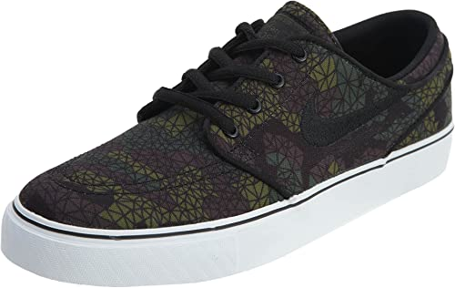 Justaucorps Homme NIKE à Manches Longues Dry Drell acdmy