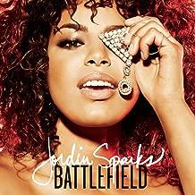 Battlefield (Deluxe Version)