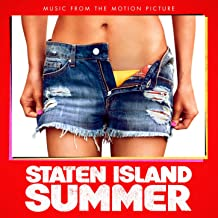 Best staten island summer soundtrack Reviews