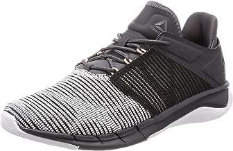 Reebok Fast Flexweave Women's Running Shoes