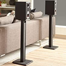 are wharfedale speakers good