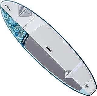 Boardworks SHUBU Kraken Inflatable Standup Paddle Board