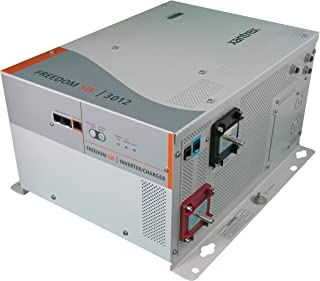 schneider inverter warranty
