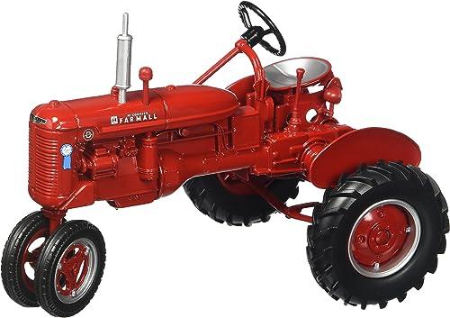 Ertl Farmall B Traktor (Ma ab 1  16)