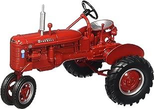 Ertl Farmall B Tractor (1:16 Scale)