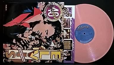 Best elvis 40 greatest vinyl Reviews