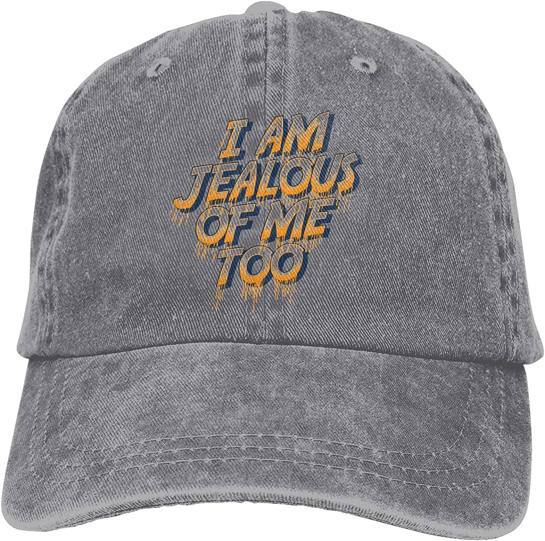 Macucop Monkey Gentleman Outdoor Sport Adjustable Hat Cowboy Cap Unisex Printed Hat