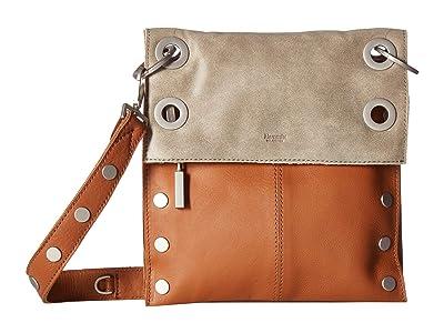 Hammitt Montana Rev Medium (Texas) Handbags