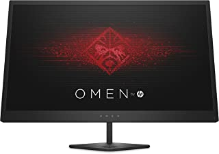 omen 25 display