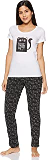 Sugr by Unlimited Women's Relaxed Fit Pants