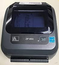 zp450-0501-0006a
