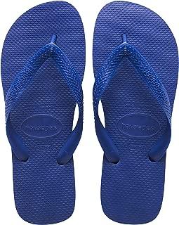 Womens Top Sandal Flip Flop