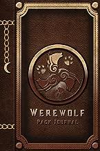 warwolf 150