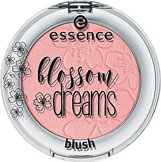 Essence Blossom Dreams Blush 01, Coral