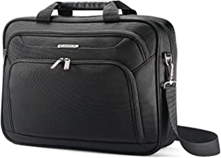 Samsonite Xenon 3.0 Laptop Bag