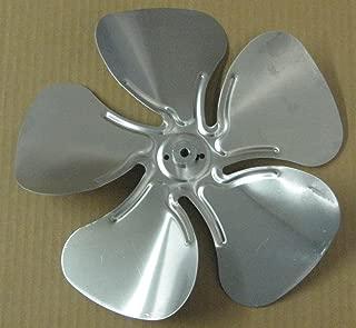 A65123 Metal Fan Blade 12